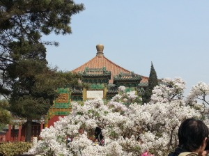 Beihei Park